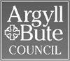 A&B Council
