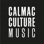 CalMac-Culture-Music