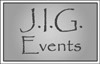 J.I.G. Events