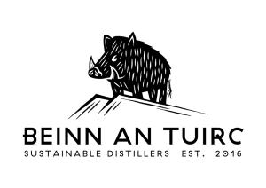 Logo_1000x707