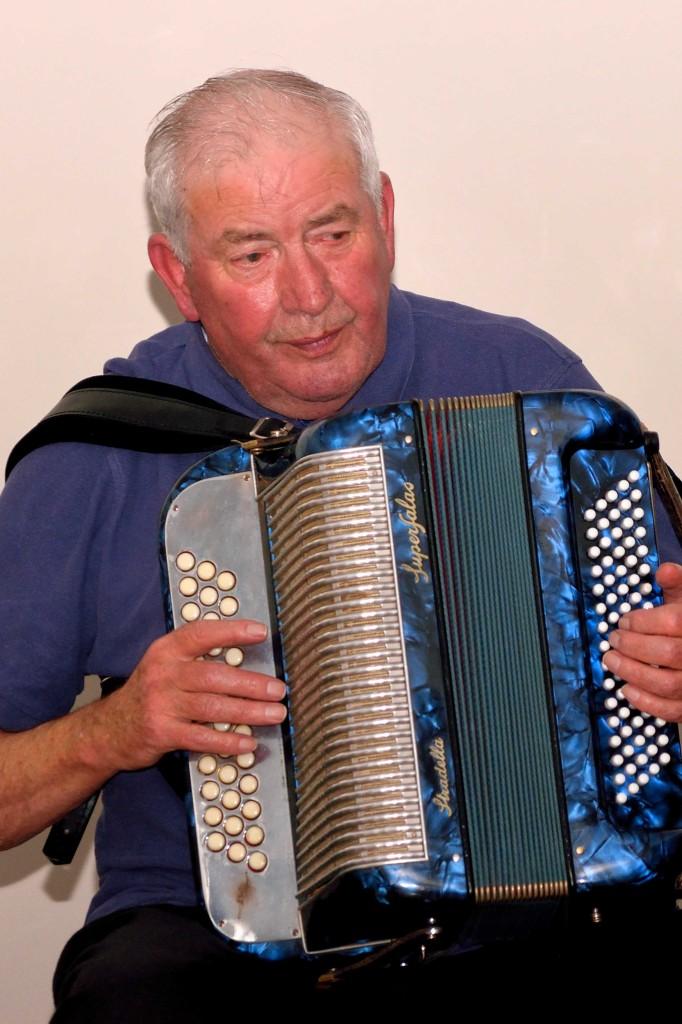 Gaelic Night 17 010clr