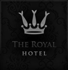 Royal-Hotel-Headers-1