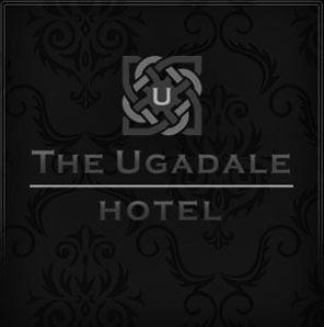 Ugadale-Hotel-Header-3