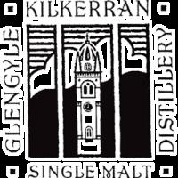 kilkerran-logo2