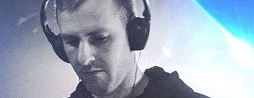 DJ Rankin