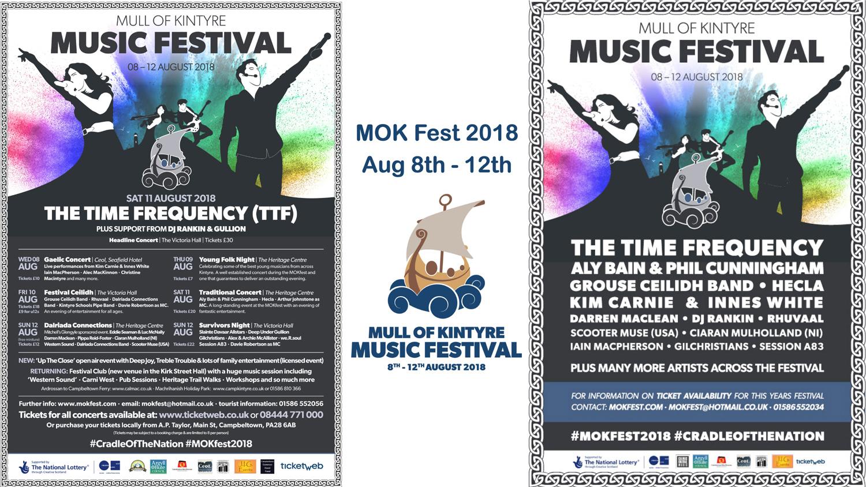 MOK Posters-1sm