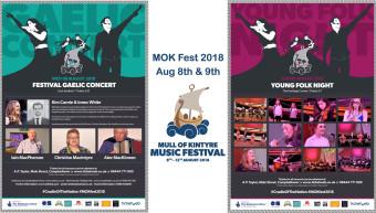 MOK Posters-2sm