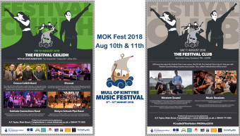 MOK Posters-3 sm